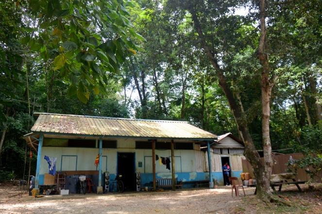 kampung_house_pulau_ubin